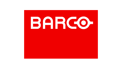 barco-Cards